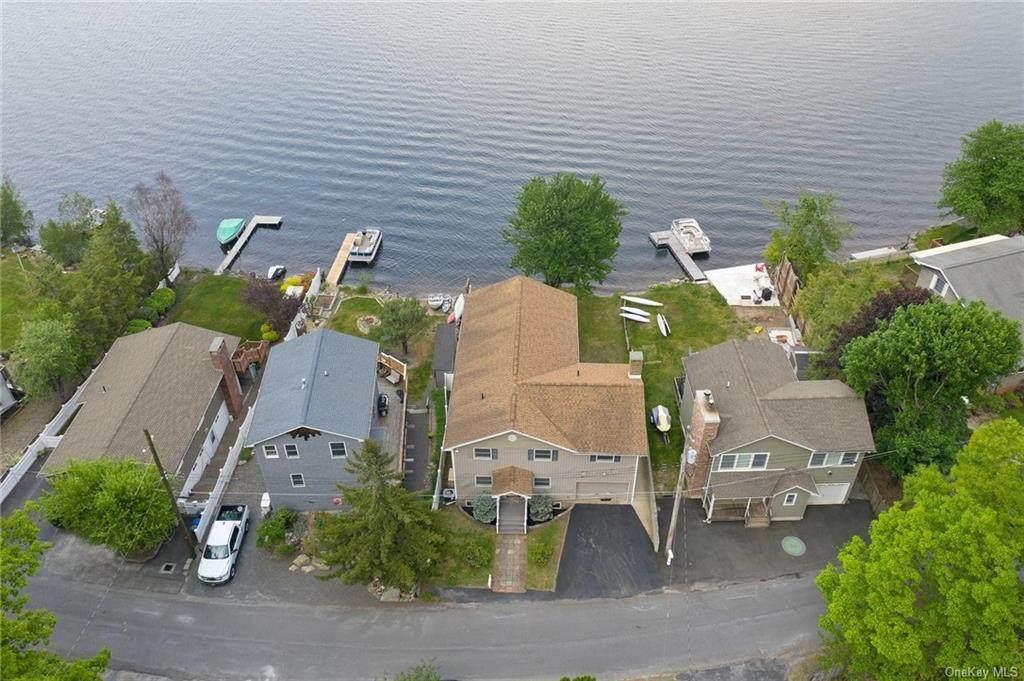 80 Lake Shore Drive - Photo 1