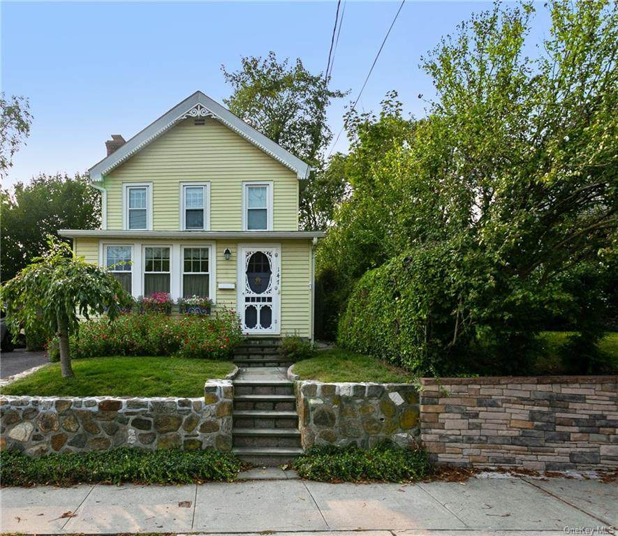 147 Bedford Road - Photo 1