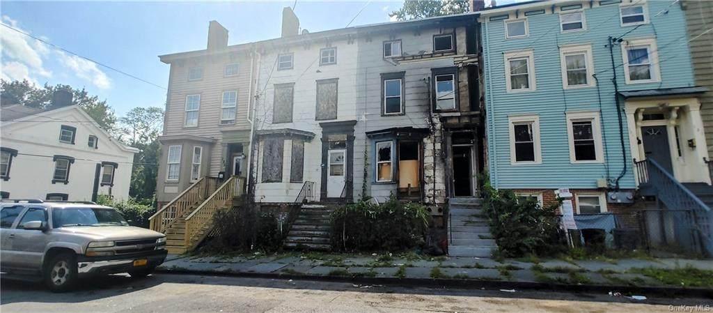 127 Chambers Street - Photo 1