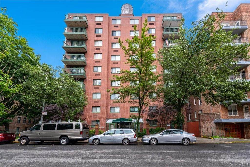 3220 Fairfield Avenue - Photo 1