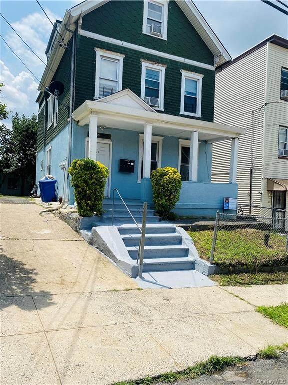 24 Grove Street - Photo 1