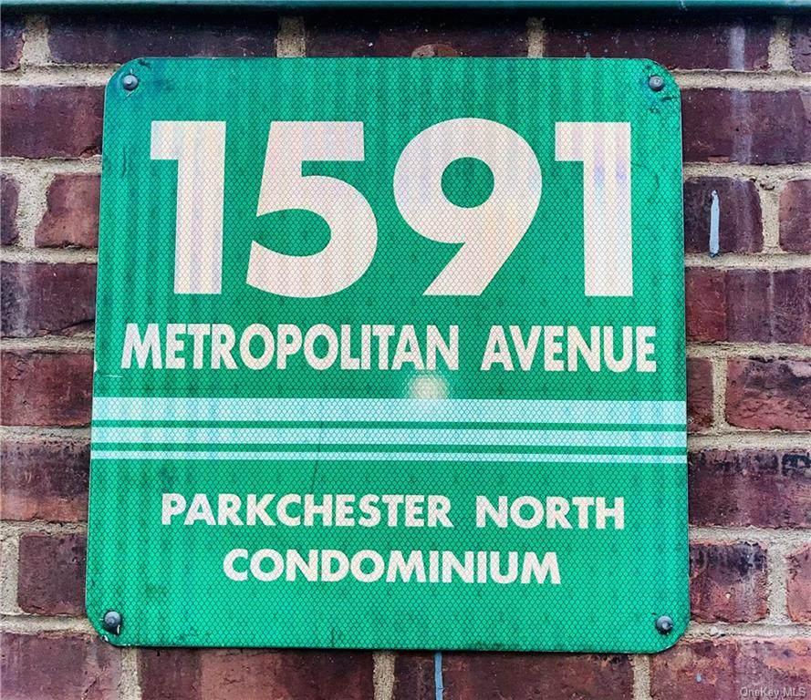 1591 Metropolitan Avenue - Photo 1