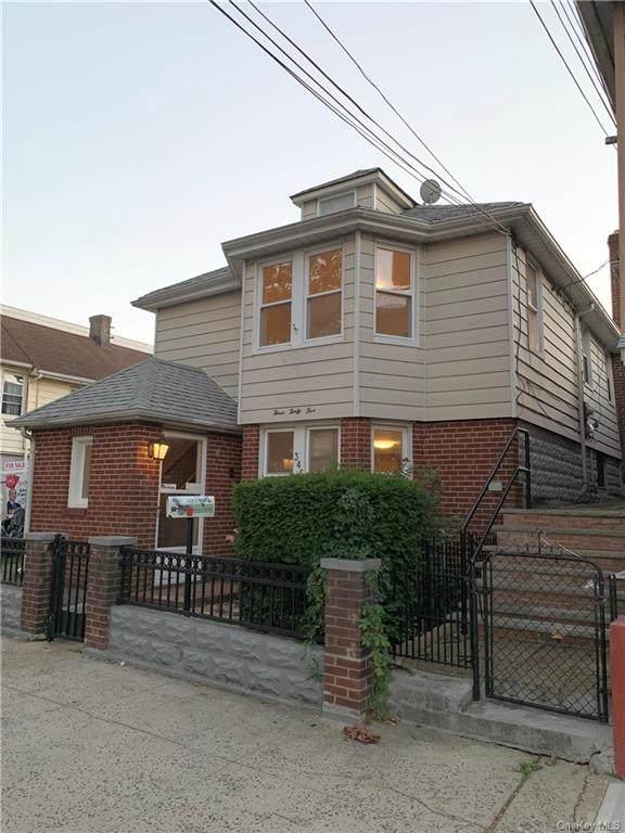 345 Underhill Avenue - Photo 1