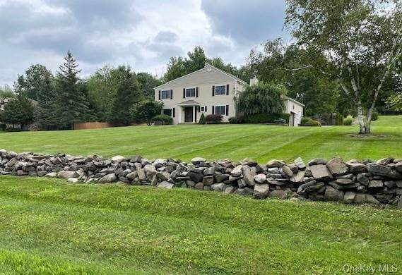 164 Connors Road, Middletown, NY 10941 (MLS #H6133735) :: Howard Hanna Rand Realty