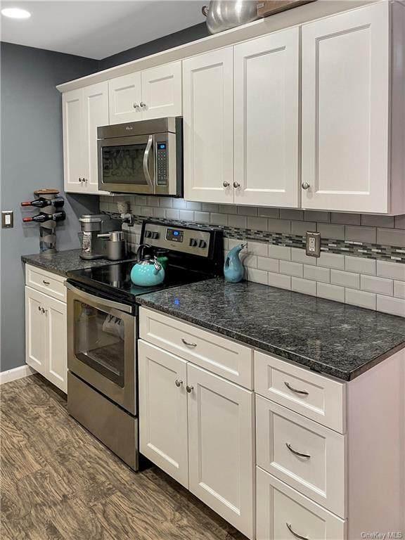 970 Sierra Vista Lane, Valley Cottage, NY 10989 (MLS #H6135147) :: McAteer & Will Estates   Keller Williams Real Estate