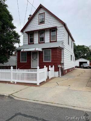 212 Mill Street, Lawrence, NY 11559 (MLS #H6135499) :: Goldstar Premier Properties