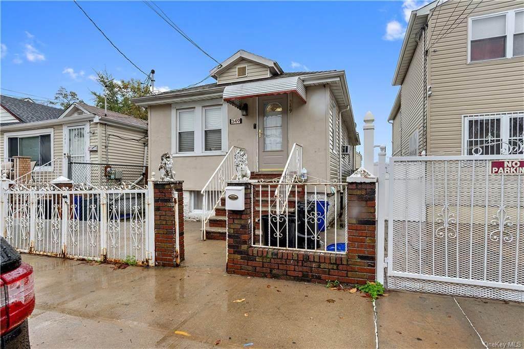 349 Leland Avenue - Photo 1