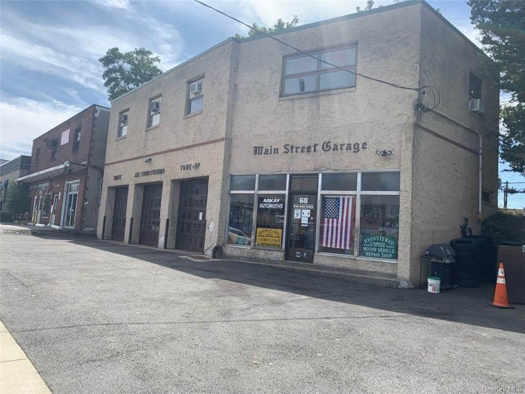 68 Main Street - Photo 1
