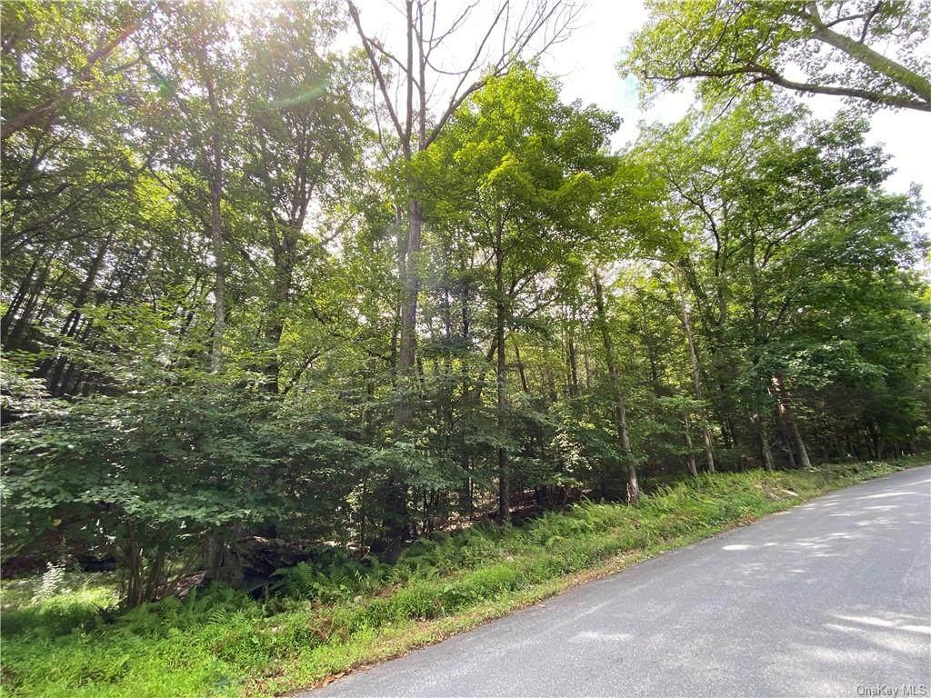 145 Brandt Road - Photo 1