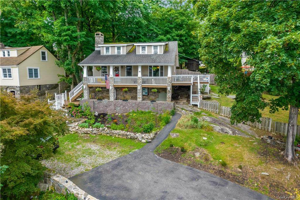 42 Ivy Hill Road - Photo 1