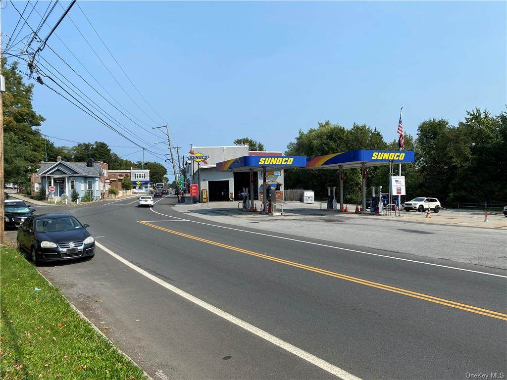 1316 Route 9W - Photo 1
