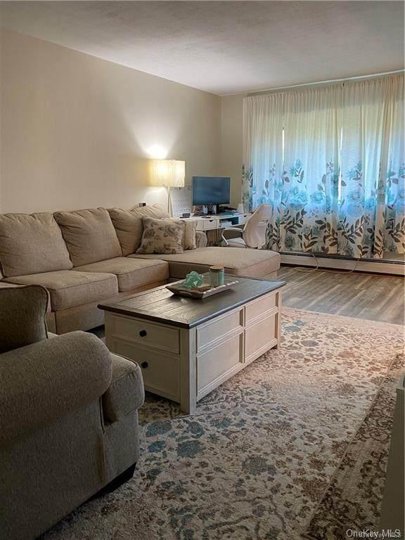 72 Sierra Vista Lane, Valley Cottage, NY 10989 (MLS #H6142653) :: Corcoran Baer & McIntosh