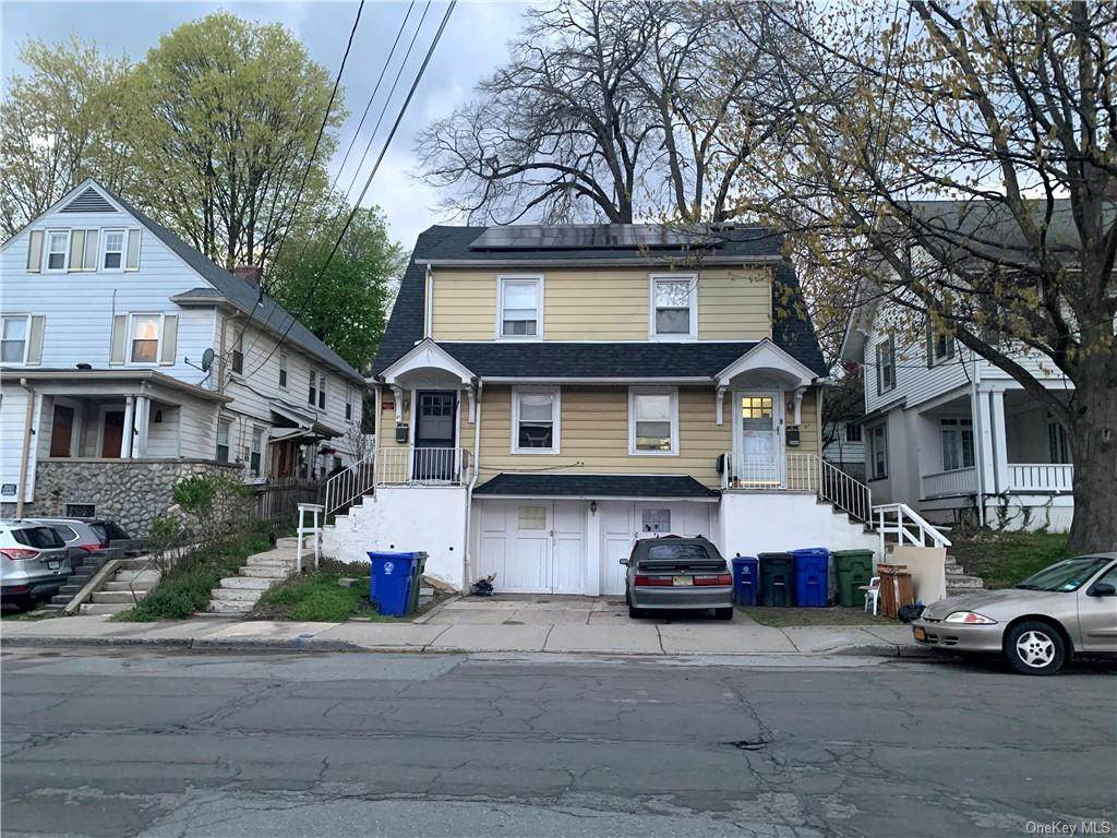 61 Linden Avenue - Photo 1