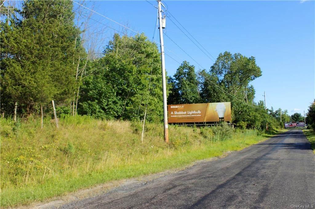 130 Weld Road - Photo 1