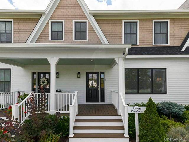 5 Benson Loop, Red Hook, NY 12571 (MLS #H6143364) :: Kendall Group Real Estate | Keller Williams