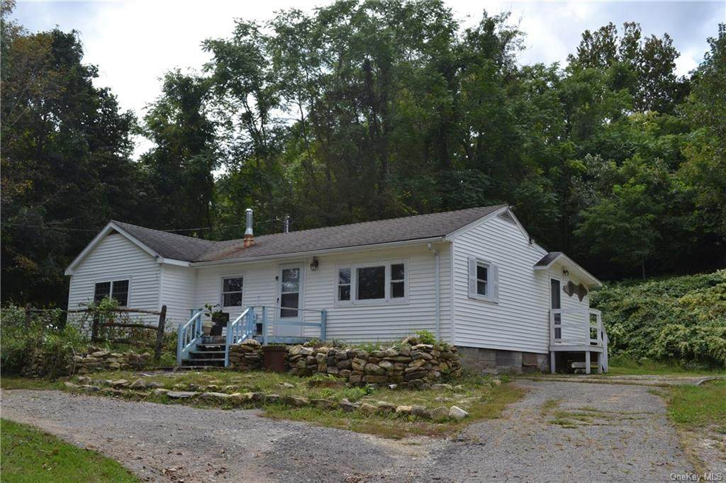 593 Old State Route 22 - Photo 1