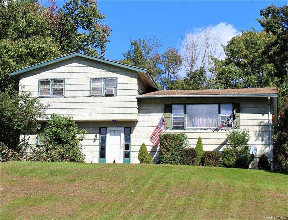 690 Ulster Heights Road - Photo 1