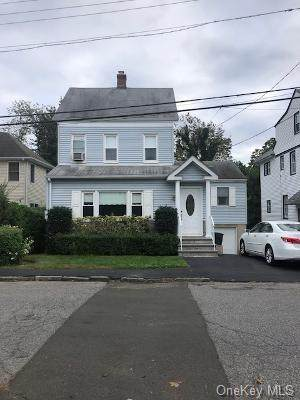 14 Deane Place, Larchmont, NY 10538 (MLS #H6147479) :: RE/MAX RoNIN