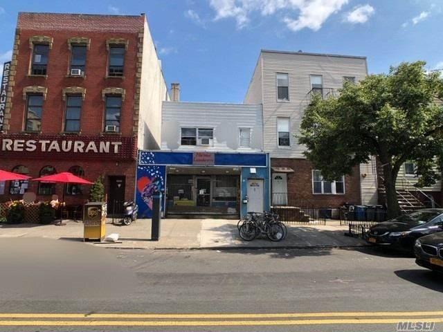84 Norman Avenue - Photo 1