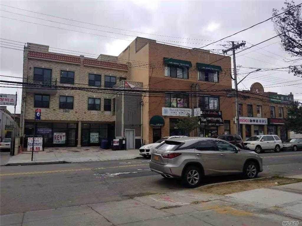 161-10 46 Avenue - Photo 1