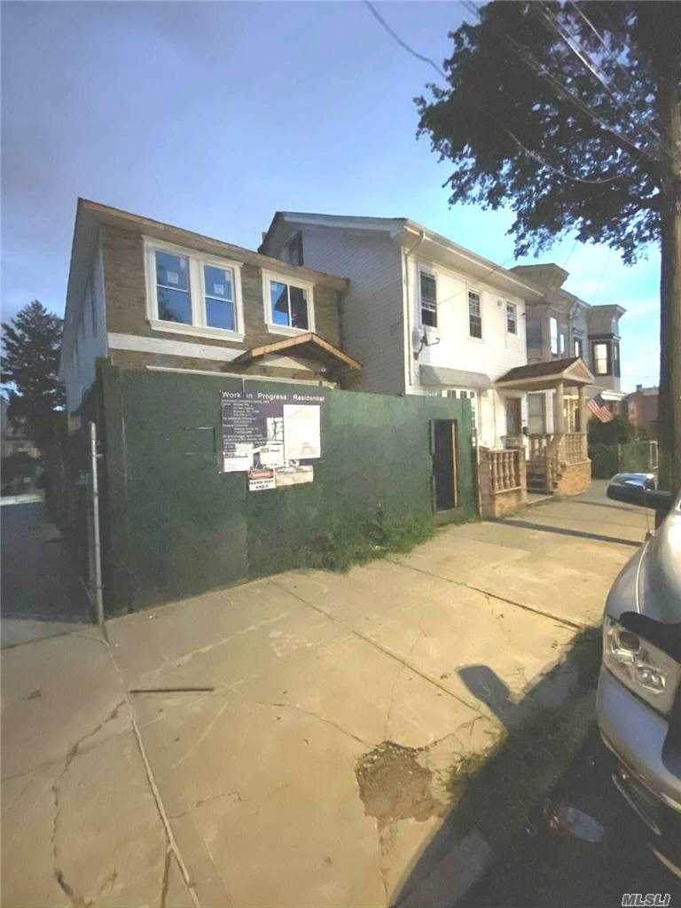 33 Hale Avenue - Photo 1