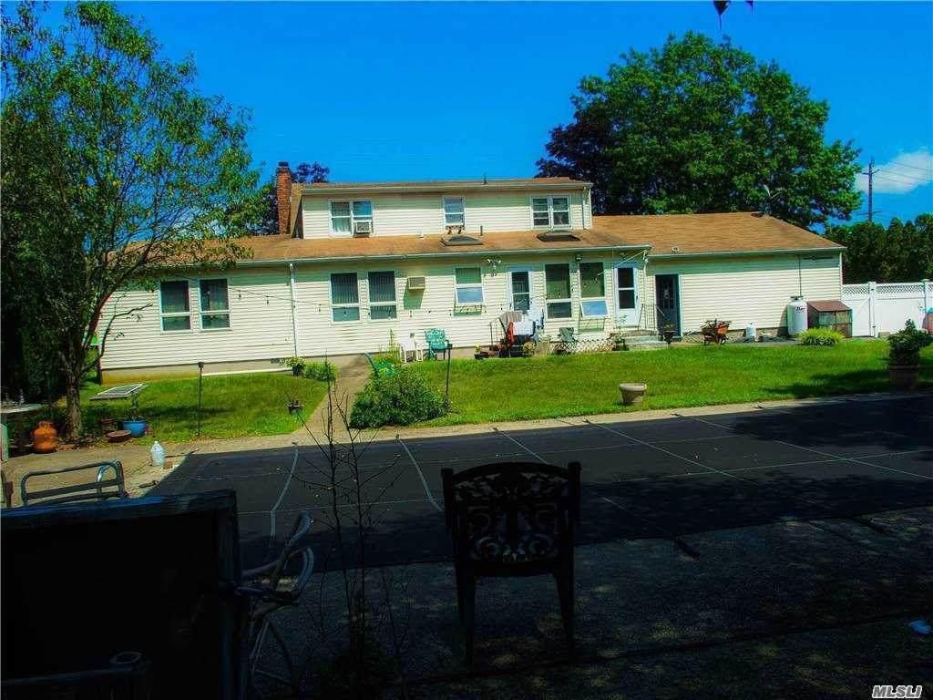 1336 Lakeland Avenue - Photo 1