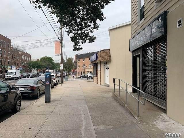 106-01 Corona Avenue - Photo 1