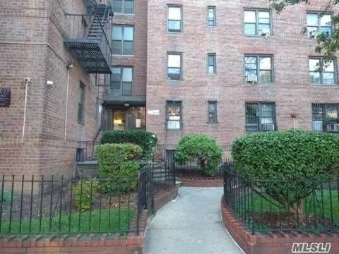 37-56 87 Street - Photo 1