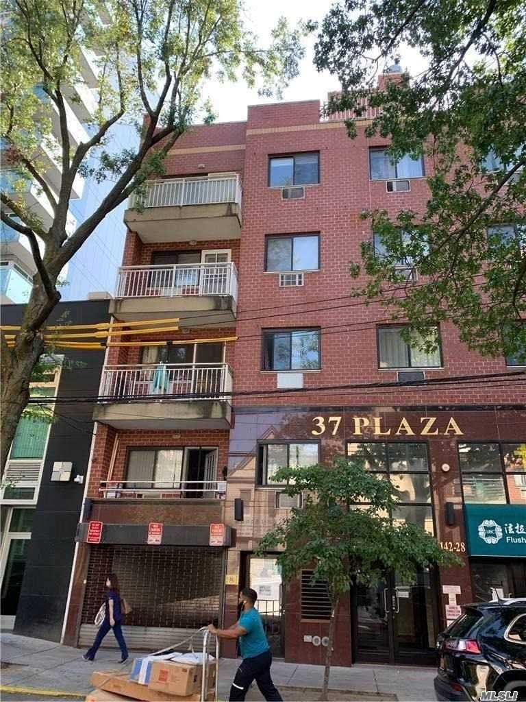 142-28 37 Avenue - Photo 1