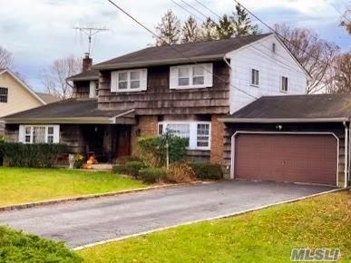 79 Dix Hwy, Dix Hills, NY 11746 (MLS #3271163) :: Signature Premier Properties