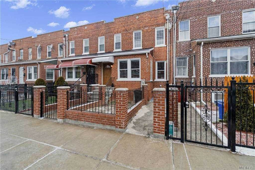 949 221st Street - Photo 1