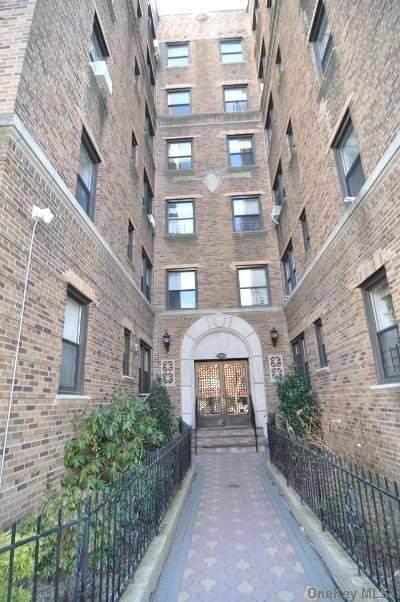 82-16 34th Avenue - Photo 1
