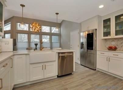 33 Tiffany Circle, Manhasset, NY 11030 (MLS #3288203) :: McAteer & Will Estates | Keller Williams Real Estate