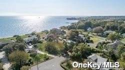 205 Bayview Avenue, Bayport, NY 11705 (MLS #3291630) :: McAteer & Will Estates | Keller Williams Real Estate