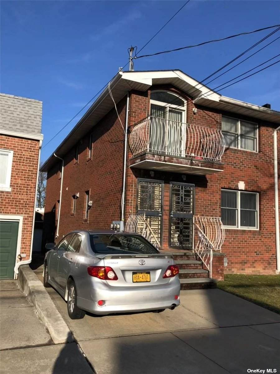57-20 163 Street - Photo 1