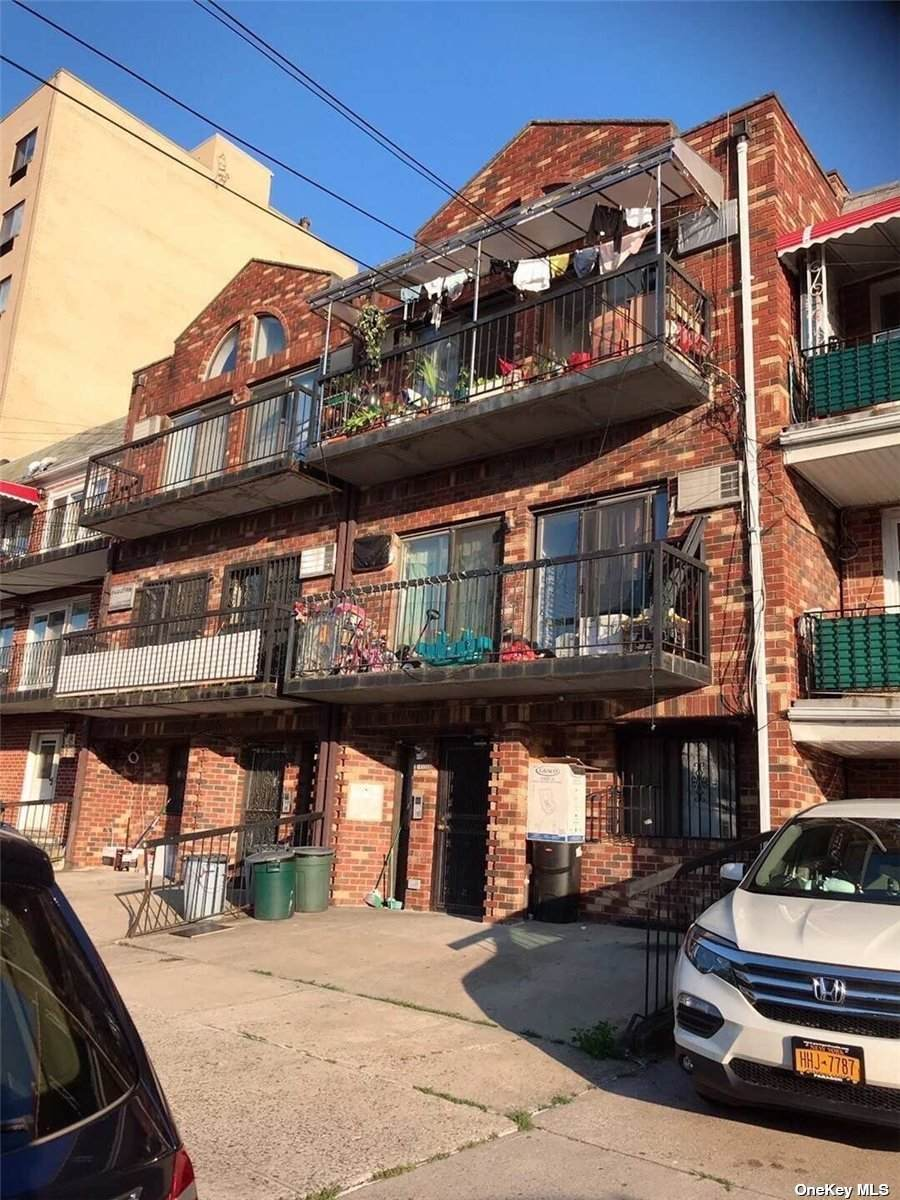 145-06 34th Ave - Photo 1