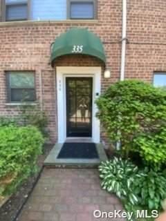 335 Main Street A, Roslyn, NY 11576 (MLS #3310774) :: Shalini Schetty Team