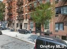 413 82 Street - Photo 1