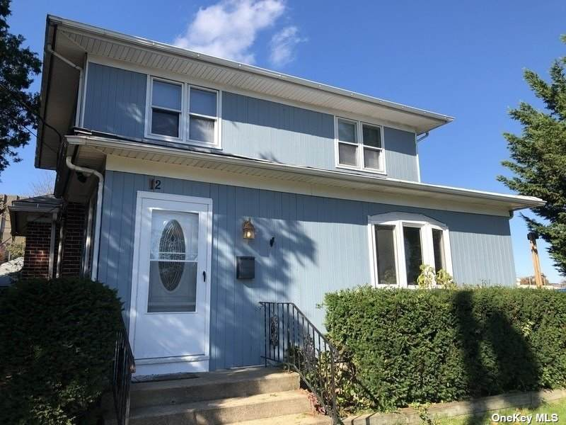 12 Marion Place - Photo 1