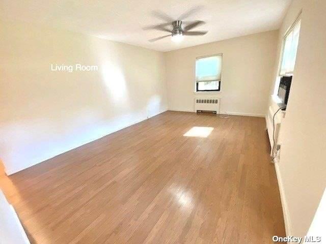 219-59 74 Avenue 422A1, Bayside, NY 11364 (MLS #3322464) :: Carollo Real Estate
