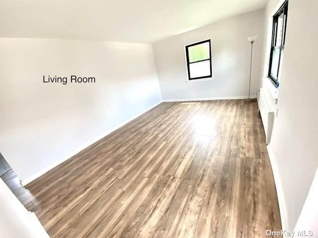 74-41 220 Street A1, Bayside, NY 11364 (MLS #3323855) :: Carollo Real Estate