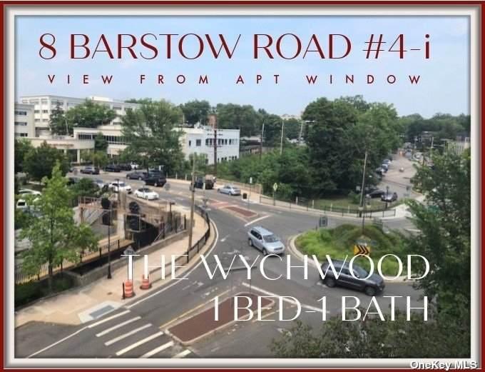 8 Barstow Road - Photo 1