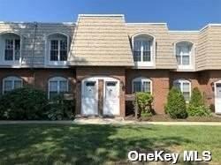 175 Main Avenue #154, Wheatley Heights, NY 11798 (MLS #3330956) :: Nicole Burke, MBA | Charles Rutenberg Realty