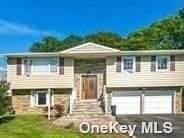 119 Cow Neck Road, Port Washington, NY 11050 (MLS #3332917) :: RE/MAX Edge