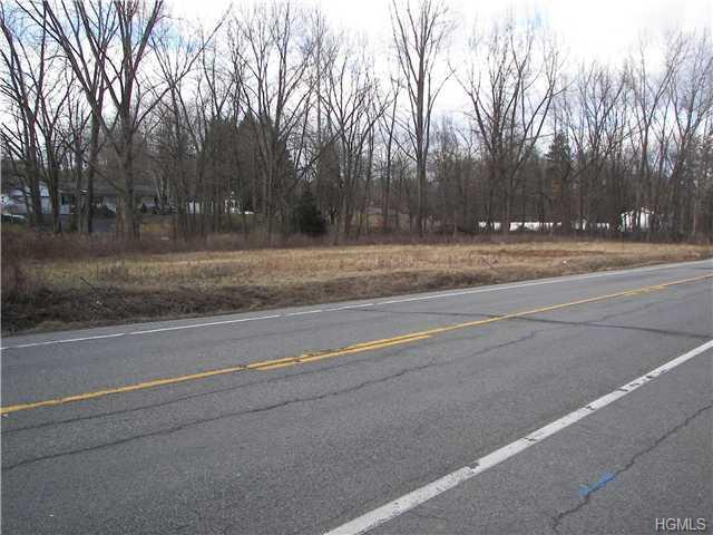 1933 Us Hwy Route 9W - Photo 1