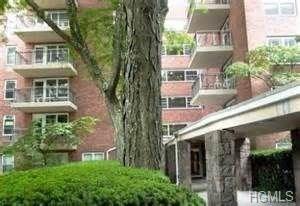 40 S Cole Avenue La, Spring Valley, NY 10977 (MLS #4544189) :: Mark Boyland Real Estate Team