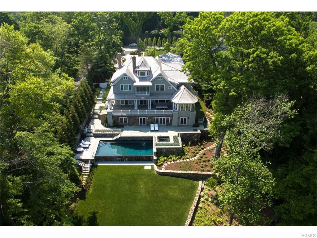 65 Drake Smith Lane, Rye, NY 10580 (MLS #4609834) :: William Raveis Legends Realty Group