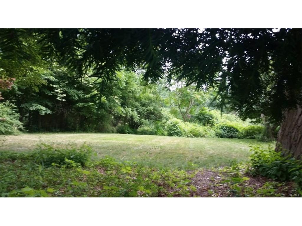 Underhill Road, Ossining, NY 10562 (MLS #4617108) :: William Raveis Legends Realty Group