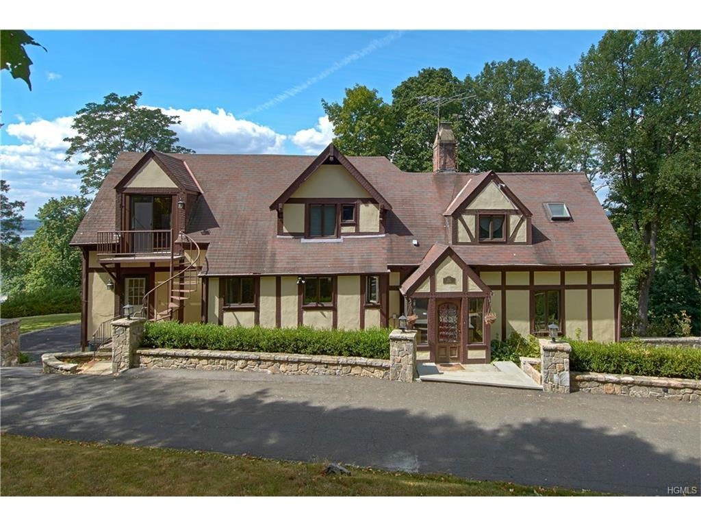 612 Gracemere, Tarrytown, NY 10591 (MLS #4622358) :: William Raveis Legends Realty Group
