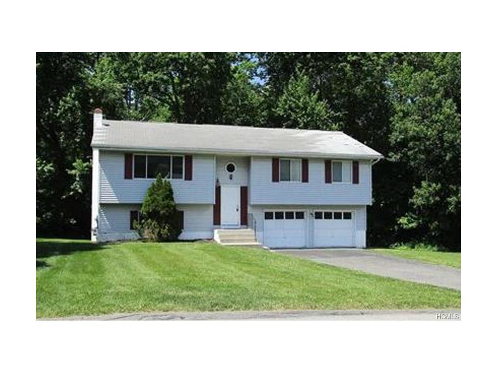 11 Lenny Court, Wappingers Falls, NY 12590 (MLS #4625013) :: William Raveis Legends Realty Group